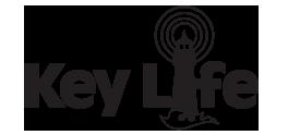 keylife